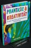 Seitz, Phantasie & Kreativitaet