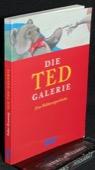 Brummig, Die Ted-Galerie