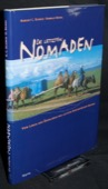 Schmid / Bendl, Die letzten Nomaden