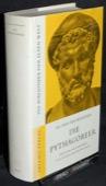 Waerden, Die Pythagoreer