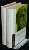 Herodotus, Geschichten und Geschichte