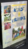 Grueneisl, Kunst & Krempel