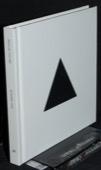 Munari, Das Dreieck