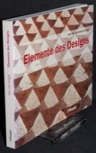 Oei / De Kegel, Elemente des Designs