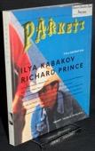Parkett 34, Ilya Kabakov, Richard Prince