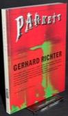 Parkett 35, Gerhard Richter