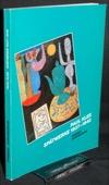 Klee, Spaetwerke, 1937 - 1940