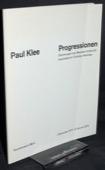 Klee, Progressionen