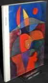 Klee, Spaetwerke / Beyeler 1965