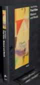 Duechting, Paul Klee