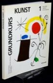 Grundkurs Kunst 1, Malerei, Grafik, Fotografie