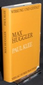 Huggler, Paul Klee