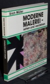 Mueller, Moderne Malerei, sehen und verstehen