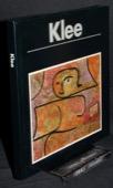 Klee, Opere dal 1885 al 1933