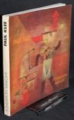 Fondation Maeght 1977, Paul Klee