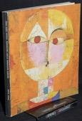 Paul Klee, Paris 1969/70
