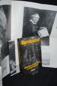 Rembrandt, Saemtliche Radierungen