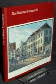Buergergemeinde, Das Rathaus Frauenfeld