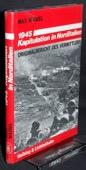 Waibel, 1945 - Kapitulation in Norditalien