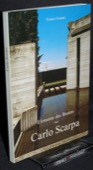 Fonatti, Elemente des Bauens bei Carlo Scarpa