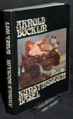 Kunstmuseum Basel 1977, Arnold Boecklin
