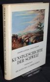 Reinle, Die Kunst des 19. Jahrhunderts