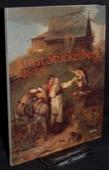 Lindemann / Meier, Ernst Stueckelberg 1831 - 1903