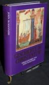 MacManners, Geschichte des Christentums