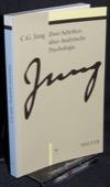 Jung, Zwei Schriften ueber analytische Psychologie