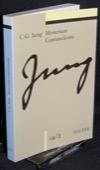 Jung, Mysterium coniunctionis [2]