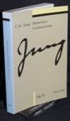 Jung, Mysterium coniunctionis [EB]
