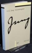 Jung, Gesamtregister