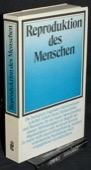 Peisl / Mohler, Reproduktion des Menschen