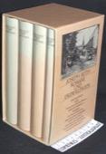 Roth, Romane und Erzaehlungen