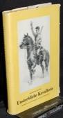 Staub, Hundert Jahre Schweizer Kavallerie