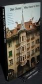 Furrer, Das Obere May-Haus in Bern