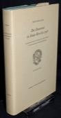 Haeusler, Das Emmental im Staate Bern bis 1798 [2]