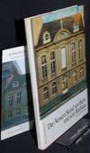 Fischer, Der aeussere Stand von Bern