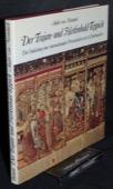 Mandach, Der Trajan- und Herkinbald-Teppich
