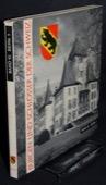 Hauswirth, Burgen und Schloesser 10: Bern 1
