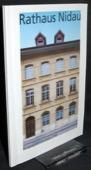 Schweizer, Rathaus Nidau