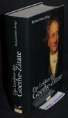 Dobel, Lexikon der Goethe-Zitate