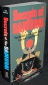 Westbrook / Ratti, Secrets of the samurai