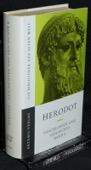 Herodotus, Geschichten und Geschichte [2]
