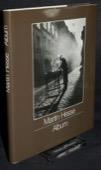 Hesse, Album