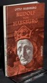 Habsburg, Rudolf von Habsburg