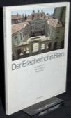 Bellwald, Der Erlacherhof in Bern