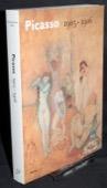 Picasso 1905 - 1906, Rosa Periode und Goso