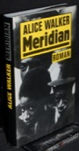 Walker, Meridian