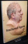 Joannou, Fractured figure [2]